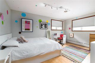 Photo 19: 427 Bower Boulevard in Winnipeg: Residential for sale (1E)  : MLS®# 202025259