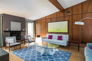 Photo 6: 427 Bower Boulevard in Winnipeg: Residential for sale (1E)  : MLS®# 202025259