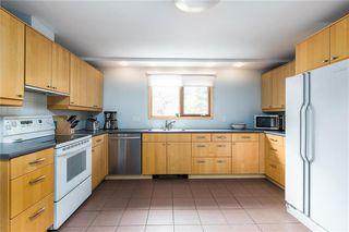 Photo 10: 427 Bower Boulevard in Winnipeg: Residential for sale (1E)  : MLS®# 202025259