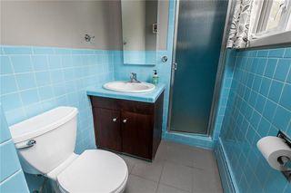Photo 15: 427 Bower Boulevard in Winnipeg: Residential for sale (1E)  : MLS®# 202025259