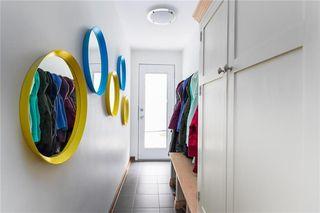 Photo 17: 427 Bower Boulevard in Winnipeg: Residential for sale (1E)  : MLS®# 202025259
