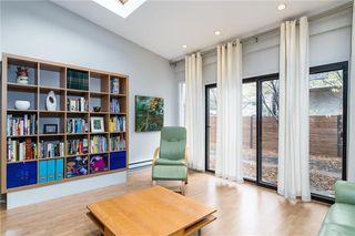 Photo 12: 427 Bower Boulevard in Winnipeg: Residential for sale (1E)  : MLS®# 202025259