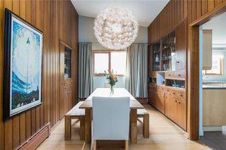 Photo 9: 427 Bower Boulevard in Winnipeg: Residential for sale (1E)  : MLS®# 202025259