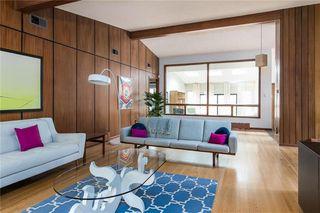 Photo 7: 427 Bower Boulevard in Winnipeg: Residential for sale (1E)  : MLS®# 202025259