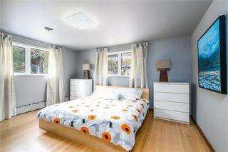 Photo 14: 427 Bower Boulevard in Winnipeg: Residential for sale (1E)  : MLS®# 202025259