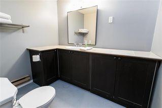 Photo 25: 427 Bower Boulevard in Winnipeg: Residential for sale (1E)  : MLS®# 202025259