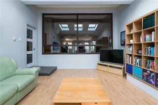 Photo 13: 427 Bower Boulevard in Winnipeg: Residential for sale (1E)  : MLS®# 202025259