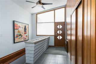 Photo 3: 427 Bower Boulevard in Winnipeg: Residential for sale (1E)  : MLS®# 202025259