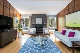 Photo 5: 427 Bower Boulevard in Winnipeg: Residential for sale (1E)  : MLS®# 202025259