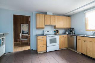Photo 11: 427 Bower Boulevard in Winnipeg: Residential for sale (1E)  : MLS®# 202025259
