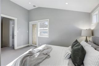 Photo 19: 3685 W 3RD Avenue in Vancouver: Kitsilano 1/2 Duplex for sale (Vancouver West)  : MLS®# R2512151