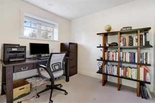 Photo 17: 3685 W 3RD Avenue in Vancouver: Kitsilano 1/2 Duplex for sale (Vancouver West)  : MLS®# R2512151