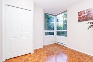 Photo 27: 208 930 Yates St in : Vi Downtown Condo for sale (Victoria)  : MLS®# 859765