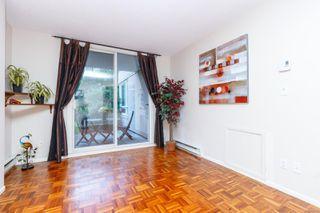Photo 12: 208 930 Yates St in : Vi Downtown Condo for sale (Victoria)  : MLS®# 859765