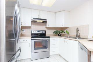 Photo 17: 208 930 Yates St in : Vi Downtown Condo for sale (Victoria)  : MLS®# 859765