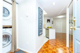 Photo 8: 208 930 Yates St in : Vi Downtown Condo for sale (Victoria)  : MLS®# 859765