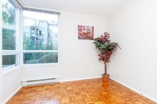 Photo 28: 208 930 Yates St in : Vi Downtown Condo for sale (Victoria)  : MLS®# 859765