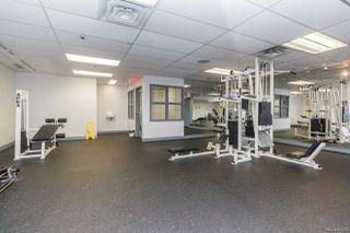 Photo 32: 208 930 Yates St in : Vi Downtown Condo for sale (Victoria)  : MLS®# 859765