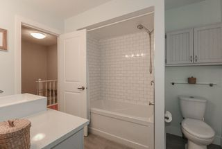 """Photo 19: 24 10111 GILBERT Road in Richmond: Woodwards Townhouse for sale in """"SUNRISE VILLAGE"""" : MLS®# R2516255"""