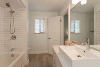 """Photo 18: 24 10111 GILBERT Road in Richmond: Woodwards Townhouse for sale in """"SUNRISE VILLAGE"""" : MLS®# R2516255"""