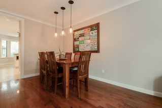 """Photo 11: 24 10111 GILBERT Road in Richmond: Woodwards Townhouse for sale in """"SUNRISE VILLAGE"""" : MLS®# R2516255"""