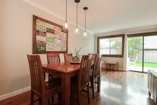 """Photo 6: 24 10111 GILBERT Road in Richmond: Woodwards Townhouse for sale in """"SUNRISE VILLAGE"""" : MLS®# R2516255"""