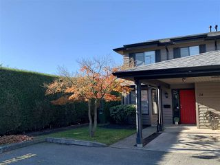 """Photo 29: 24 10111 GILBERT Road in Richmond: Woodwards Townhouse for sale in """"SUNRISE VILLAGE"""" : MLS®# R2516255"""