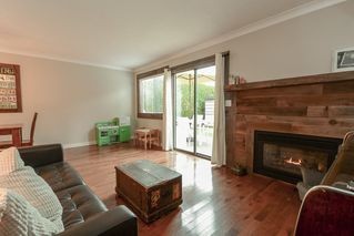 """Photo 9: 24 10111 GILBERT Road in Richmond: Woodwards Townhouse for sale in """"SUNRISE VILLAGE"""" : MLS®# R2516255"""