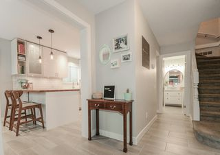 """Photo 23: 24 10111 GILBERT Road in Richmond: Woodwards Townhouse for sale in """"SUNRISE VILLAGE"""" : MLS®# R2516255"""