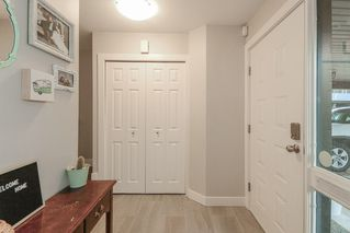 """Photo 24: 24 10111 GILBERT Road in Richmond: Woodwards Townhouse for sale in """"SUNRISE VILLAGE"""" : MLS®# R2516255"""