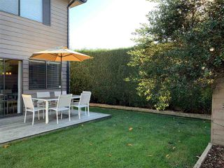 """Photo 26: 24 10111 GILBERT Road in Richmond: Woodwards Townhouse for sale in """"SUNRISE VILLAGE"""" : MLS®# R2516255"""