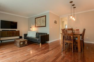 """Photo 10: 24 10111 GILBERT Road in Richmond: Woodwards Townhouse for sale in """"SUNRISE VILLAGE"""" : MLS®# R2516255"""