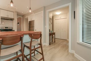 """Photo 13: 24 10111 GILBERT Road in Richmond: Woodwards Townhouse for sale in """"SUNRISE VILLAGE"""" : MLS®# R2516255"""