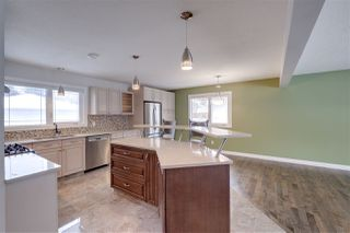 Photo 17: 1005 GILLIES Road: Sherwood Park House for sale : MLS®# E4221341