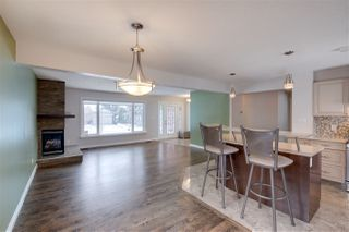 Photo 13: 1005 GILLIES Road: Sherwood Park House for sale : MLS®# E4221341