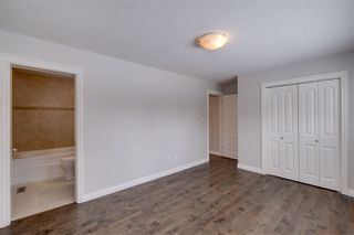 Photo 20: 1005 GILLIES Road: Sherwood Park House for sale : MLS®# E4221341