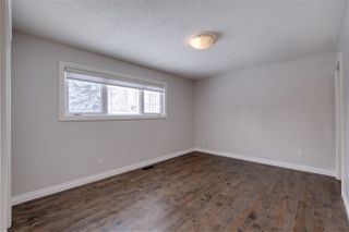 Photo 19: 1005 GILLIES Road: Sherwood Park House for sale : MLS®# E4221341