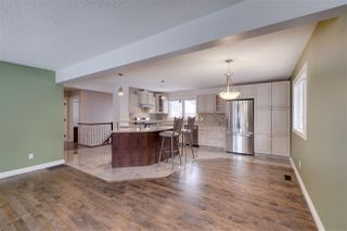 Photo 11: 1005 GILLIES Road: Sherwood Park House for sale : MLS®# E4221341