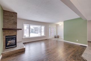 Photo 6: 1005 GILLIES Road: Sherwood Park House for sale : MLS®# E4221341
