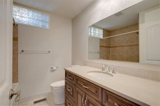 Photo 24: 1005 GILLIES Road: Sherwood Park House for sale : MLS®# E4221341