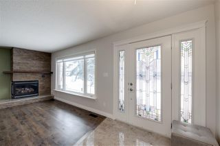 Photo 4: 1005 GILLIES Road: Sherwood Park House for sale : MLS®# E4221341