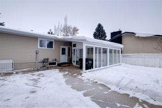 Photo 39: 1005 GILLIES Road: Sherwood Park House for sale : MLS®# E4221341