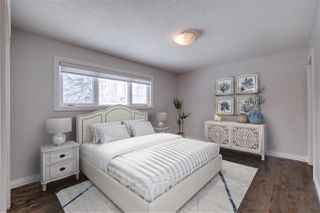 Photo 18: 1005 GILLIES Road: Sherwood Park House for sale : MLS®# E4221341