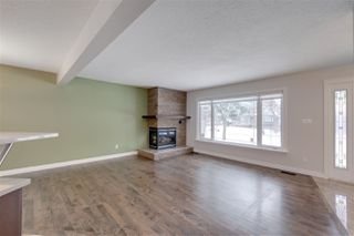 Photo 10: 1005 GILLIES Road: Sherwood Park House for sale : MLS®# E4221341