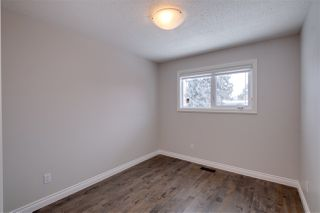 Photo 22: 1005 GILLIES Road: Sherwood Park House for sale : MLS®# E4221341
