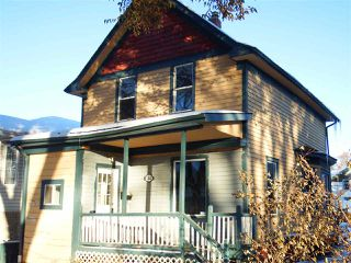 Photo 11:  in Edmonton: Zone 05 House for sale : MLS®# E4221813