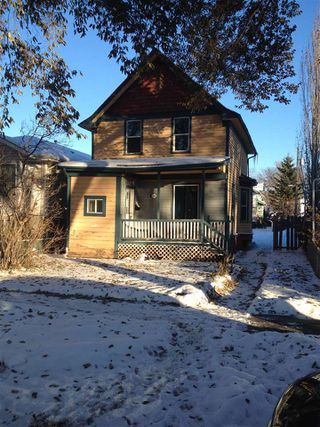 Photo 3:  in Edmonton: Zone 05 House for sale : MLS®# E4221813