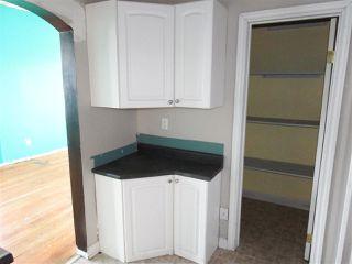 Photo 6:  in Edmonton: Zone 05 House for sale : MLS®# E4221813