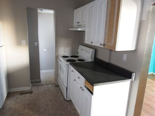 Photo 7:  in Edmonton: Zone 05 House for sale : MLS®# E4221813