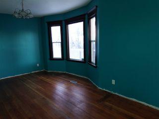 Photo 5:  in Edmonton: Zone 05 House for sale : MLS®# E4221813